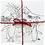Thumbnail: Festive greetings cards pack - Penguin colouring in