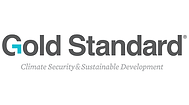 gold-standard-vector-logo.png