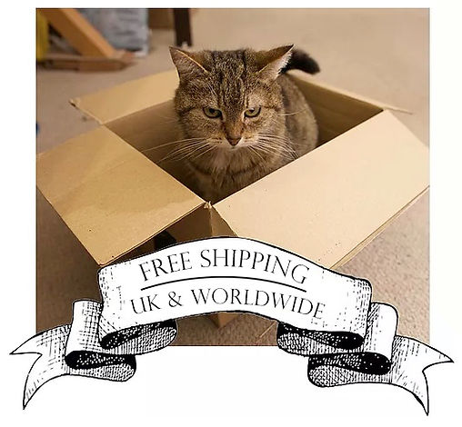 Pomme in box FREE SHIPPING.jpg