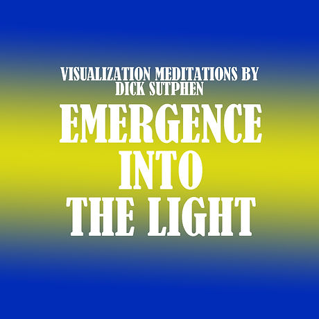 emergence_into_the_light_cover.jpg