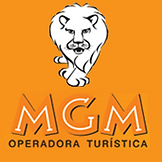 MGM 2.png