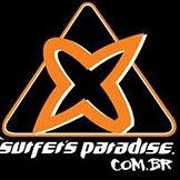 Surfers Paradise.JPG