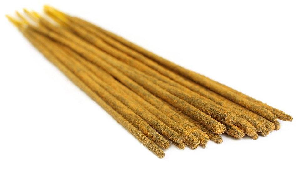 Incenso Natural - Natural Incense