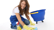 Things you need to know about you cleaning Service