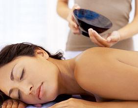 Spa-Sydell-Women-Massage.jpg