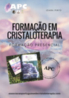 form cristaloterapia (3).jpg