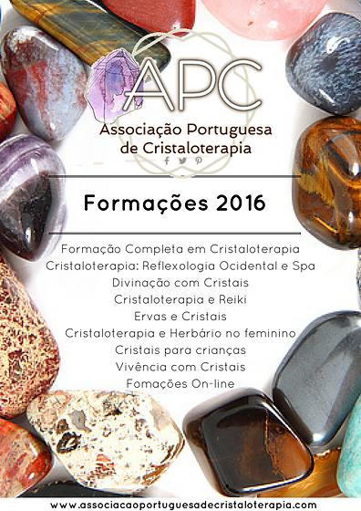 APC cursos.png