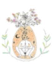 artworks-000181162070-n3u392-t500x500.jp