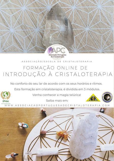 Cristaloterapia online (1).jpg