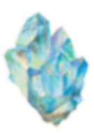 Associação Portuguesa de Cristaloterapia