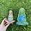Thumbnail: Estátua Gaya