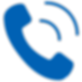 dial_phone_telephone_call-new.png