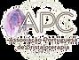 Associação Portuguesa d Cristaloterapia