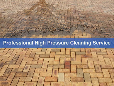 Pressure Cleaning2.jpg