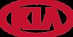 1280px-KIA_logo2.svg.png