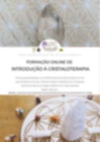 Cristaloterapia online (5).jpg