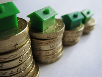 18 ways to increase the value of your home
