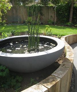 Lily-Bowl-Sty-Sl-C-Reichenbaker-1040x780