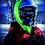 Thumbnail: Hero Skinz Guardian