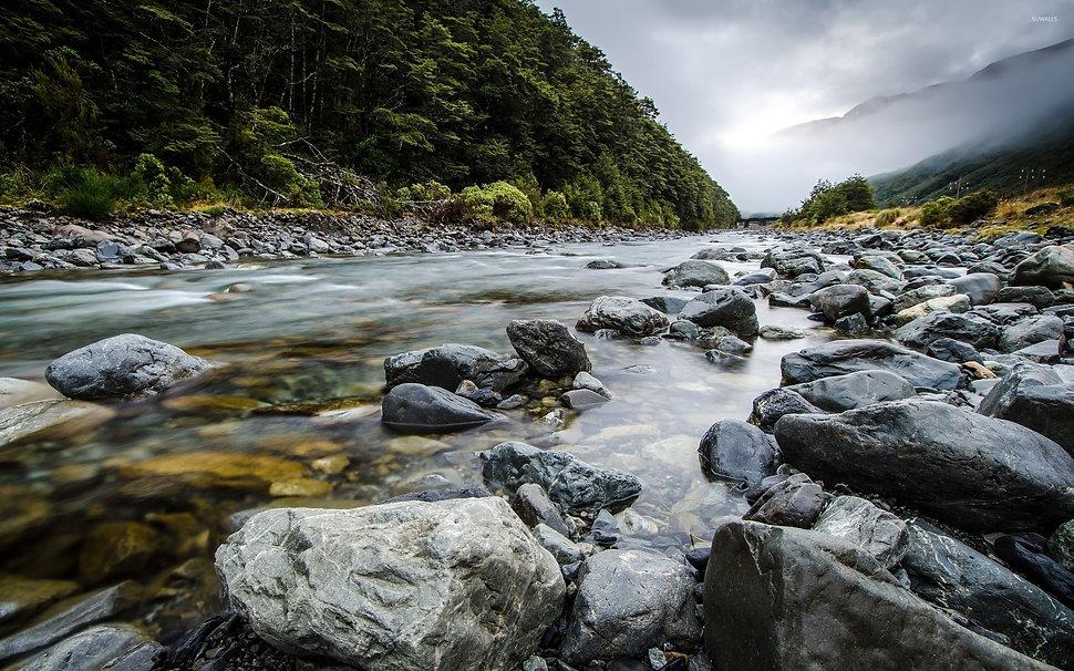 waterstreamhdr.jpg