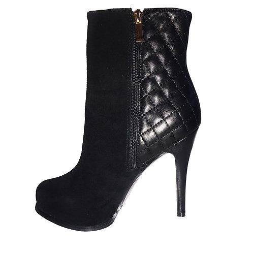 Franchini & Co. Alexa Ankle Boot