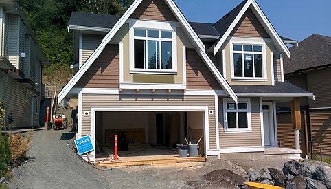 custom home front.jpg