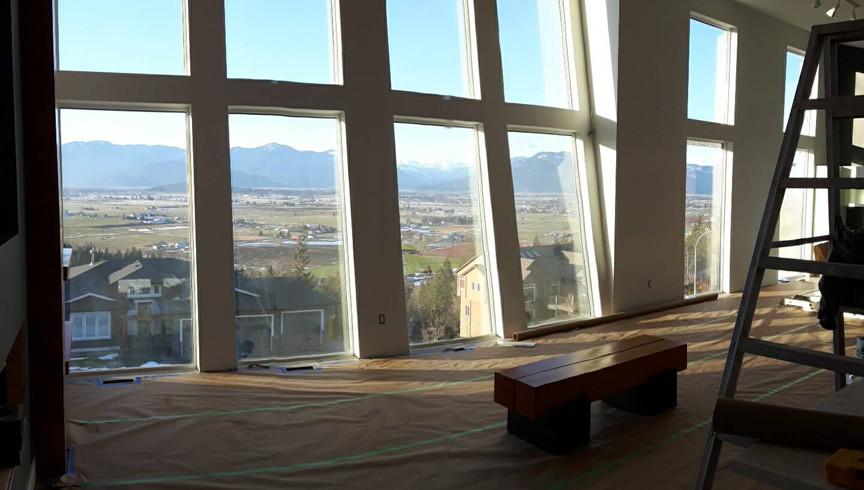 custom home living room.jpg