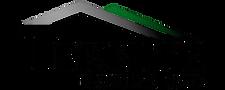 teknite logo transparent.png
