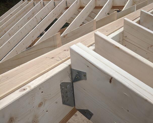 custom rafters.jpg