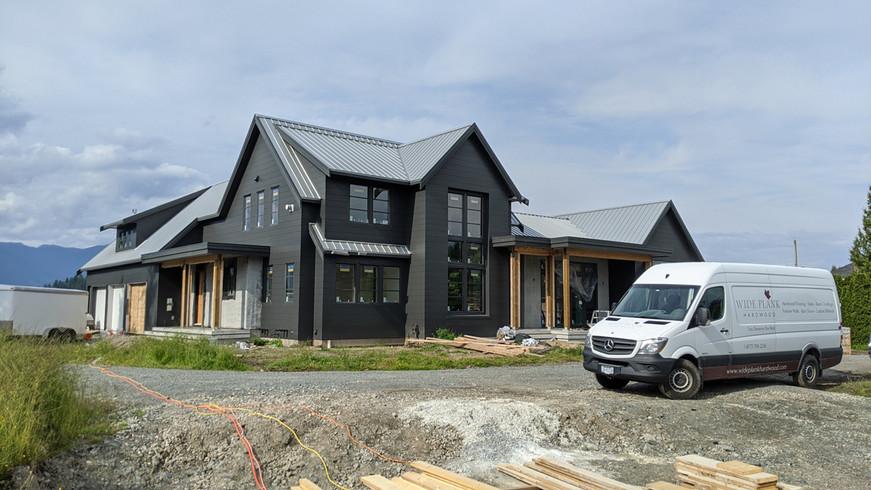 custom home construction.jpg