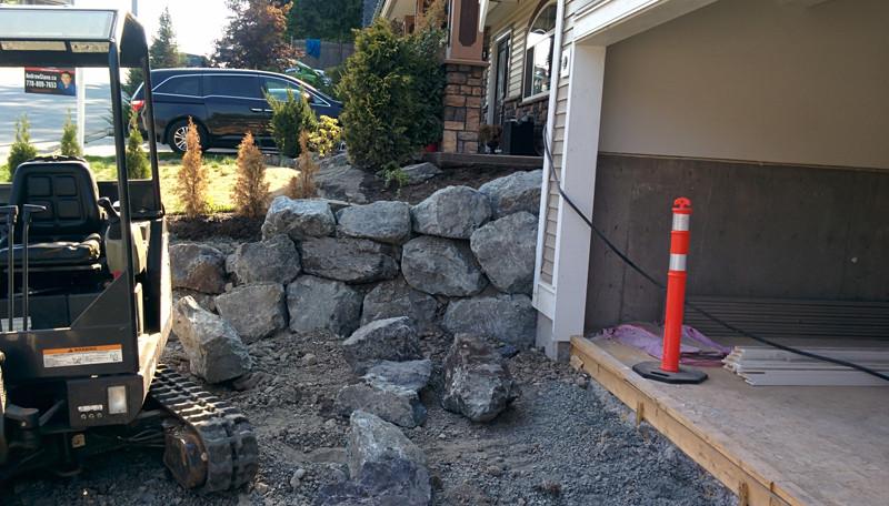 rock retainer wall.jpg