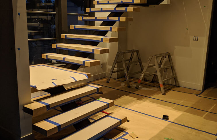 Stairs finished.jpg