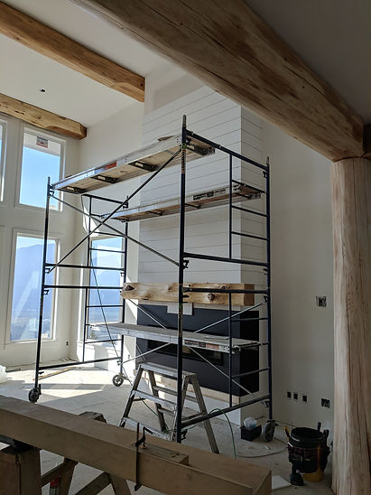 custom home fireplace construction.jpg