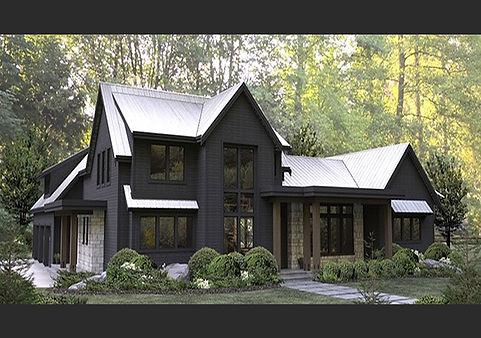 Derksen Iron Ore Custom Home.jpg