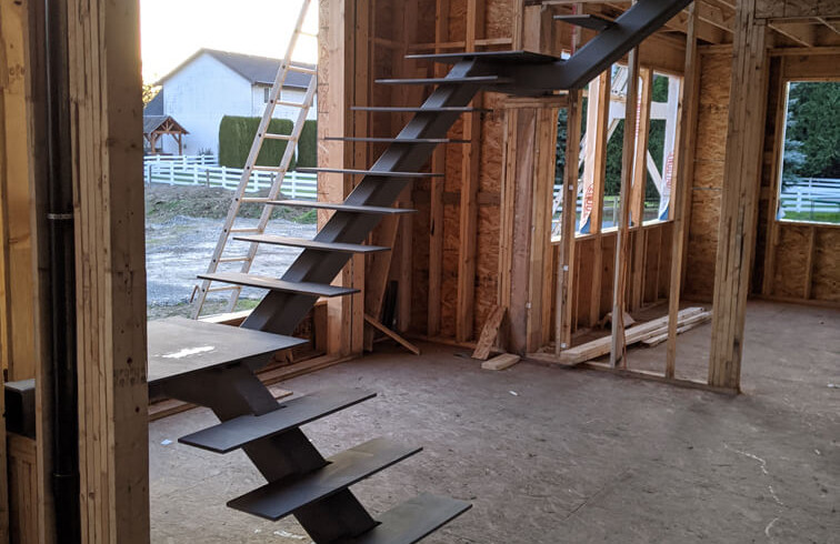 stairs construction.jpg