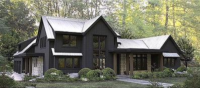 Custom Home project 2.jpg