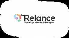 Logo_La_Relance_Couleur2.png