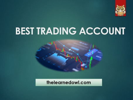 Best trading platform for beginners