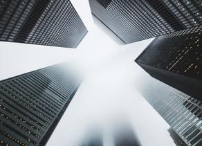 Construção civil: Reavaliação das expectativas indicam redução do pessimismo