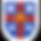 Anglican Logo.png