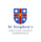 St Stephen's Logo1 (1).png