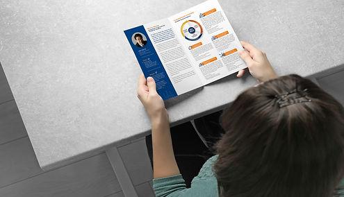 NUS IREUS Brochure inside.jpg