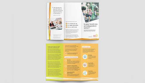 brochure_aic branding.jpg