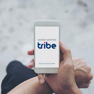 Social Service Tribe