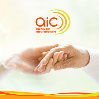 Agency for Integrated Care
