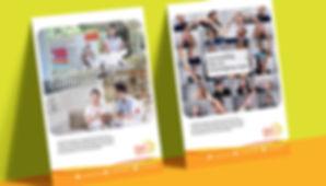 posters_aic branding.jpg