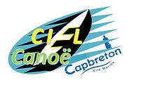 Logo ciel canoe.jpg