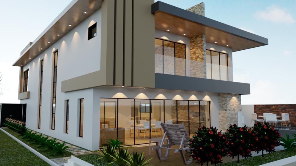 Residencia_Arborais_11c.rvt_2019-Jun-28_