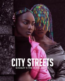 CityStreets164