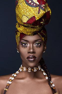 Africa-160